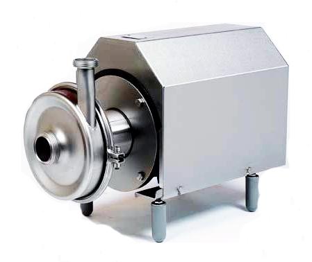 Alfa laval cip chemicals Уплотнения теплообменника Tranter GC-026 P Новоуральск