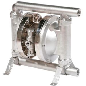 B15 FDA Pump