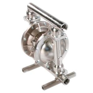 B40 FDA Pump