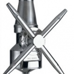 Dynamic Spray Devices - Industrial Rotary Jet Heads