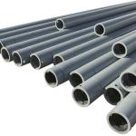 Hydraulic Decoking Systems Drill Stem