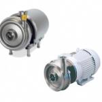 LKH_centrifugal_pump_257x227