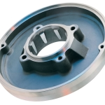 SealSentry™ CRC Seal Chambers for ASME (ANSI) Process Pumps