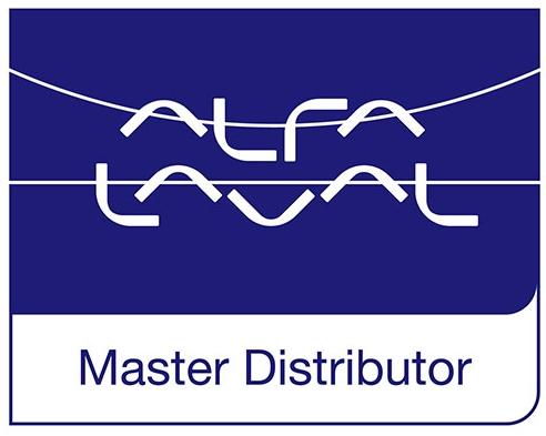 Alfa_Laval_Master