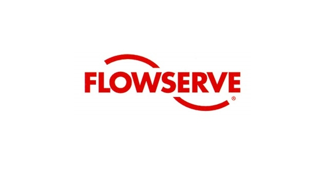 Flowserve Abs Engineering Amp Trading Sdn Bhd